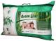 Подушка для сна Нордтекс Green Line GLB 50x70 (бамбук) -
