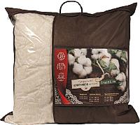 Подушка для сна Нордтекс Green Line GLX 70x70 (хлопок) -