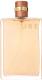 Парфюмерная вода Chanel Allure (50мл) -