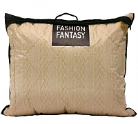 Подушка Нордтекс Fashion Fantasy FFV 70x70 (верблюжья шерсть) -