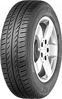 Летняя шина Gislaved Urban*Speed 155/65R14 75T -