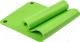 Коврик для йоги и фитнеса Sundays Fitness IR97506 (зеленый) -