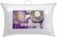 Подушка для сна Нордтекс Магия сна MC 50x70 -