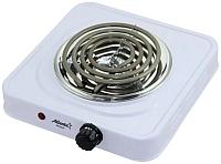 Электрическая настольная плита Atlanta ATH-1732 (белый) -