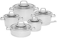 Набор кухонной посуды BergHOFF Manhattan 1110005 -