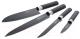 Набор ножей BergHOFF 1304003 -