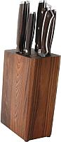 Набор ножей BergHOFF Essentials 1307170 (7пр) -