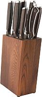 Набор ножей BergHOFF Essentials 1309010 -