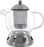 Заварочный чайник BergHOFF Dorado 1107034 -