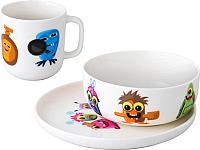 Набор столовой посуды BergHOFF 1694050 -