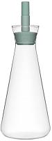 Бутылка для масла BergHOFF 3950118 -