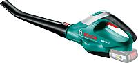 Воздуходувка Bosch ALB 18 LI (0.600.8A0.302) -