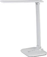 Лампа ЭРА NLED-462-10W-W (белый) -
