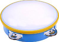 Музыкальная игрушка Marek Бубен M56 -