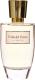 Парфюмерная вода Pedro del Hierro Le Parfum (100мл) -