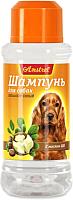 Шампунь для животных Amstrel Гипоаллергенный с маслом ши для собак (320мл) -