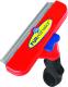 Фурминатор для животных FURminator Short Hair Giant Dog / 101009 -