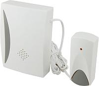 Электрический звонок TDM SQ1901-0015 -