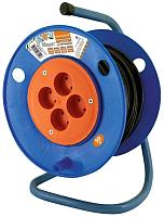 Удлинитель на катушке TDM SQ1307-0514 -