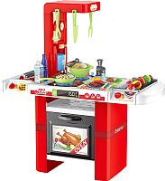 Детская кухня Bowa 8759 -