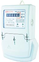 Счетчик электроэнергии электронный TDM SQ1105-0019 -