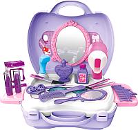 Набор аксессуаров для девочек Bowa Юная красавица 8231 -