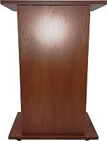 Подставка для аквариума eGodim 50x29x75 (коричневый) -