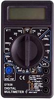 Мультиметр цифровой PROconnect M838 / DT-838 (13-3013) -