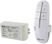 Дистанционный выключатель TDM SQ1508-0107 -