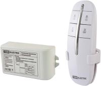Дистанционный выключатель TDM SQ1508-0106 -