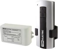 Дистанционный выключатель TDM SQ1508-0102 -