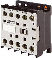 Контактор TDM SQ0736-0008 -