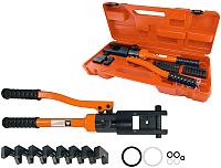 Инструмент обжимной универсальный TDM SQ1027-0102 -