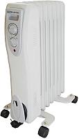 Масляный радиатор TDM SQ2501-0903 -