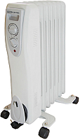 Масляный радиатор TDM SQ2501-0902 -