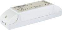 Трансформатор электронный TDM SQ0360-0014 -