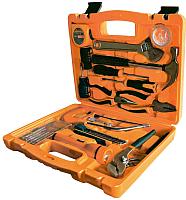 Универсальный набор инструментов TDM SQ1014-0101 -
