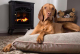Матрас для животных Scruffs Chateau / 933371 (коричневый) -