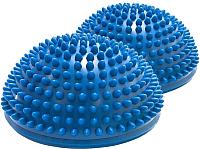 Баланс-платформа Qmed 16с (синий) -