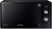 Микроволновая печь Samsung MS23K3614AK/BW -