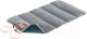 Подстилка для животных Ferplast Logan 85 / 83717625 (синий) -