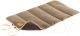 Подстилка для животных Ferplast Logan 100 / 83717712 (коричневый) -