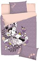 Комплект постельного белья Нордтекс Disney DISN 1558 25005+8309/8 -