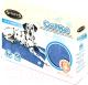 Подстилка для животных Scruffs Cool Mat / 934606 (голубой) -