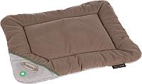 Лежанка для животных Scruffs Insect Shield Crate Mat / 937249 -