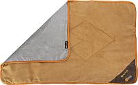 Подстилка для животных Scruffs Thermal / 820976 (коричневый) -