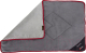 Подстилка для животных Scruffs Thermal / 820969 (серый) -