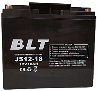 Батарея для ИБП BLT 12V18Ah -
