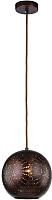 Потолочный светильник Candellux Sfinks 31-43283 -