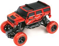 Радиоуправляемая игрушка Tian Fa 666-261B -